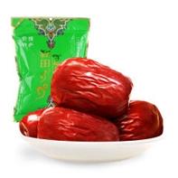 牛肉干 微信十元红包免费群 五香牛肉粒 100g/袋 微信十元红包免费群特产
