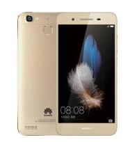 Apple iPhone 7 (A1660) 128G 金色 移动联通电信4G手机